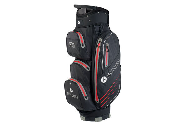 Motocaddy Dry Series Cart Bag