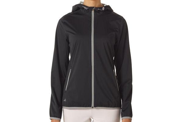 Adidas Jacket Climastorm W6