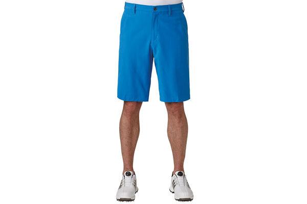 Adidas Short Ultimate S7