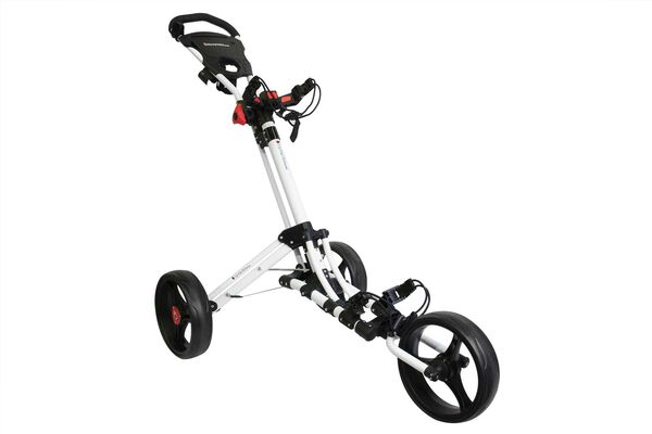 Masters Golf iCart Uno Trolley
