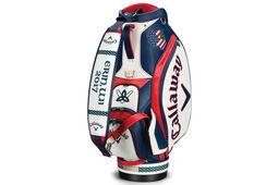 Callaway Golf The US Open Majors Staff Bag