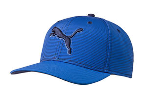 puma-golf-go-time-cap