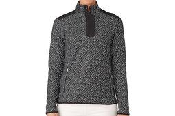 adidas Golf Ladies climawarm Windshirt