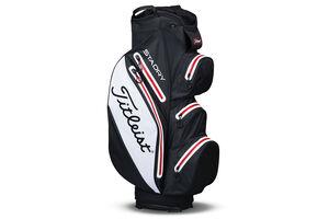 titleist-sta-dry-cart-bag