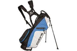 Cobra Golf Ultralight Stand Bag