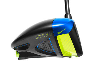 Nike Vapor Flex 440 Graph 1