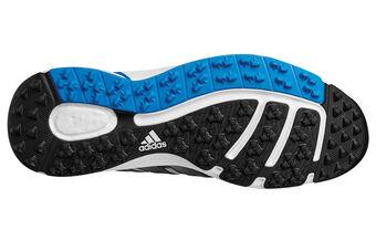 Adidas Adipower Sport Boost S5