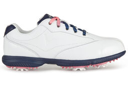 Callaway Golf Ladies 2016 Halo Pro Shoes