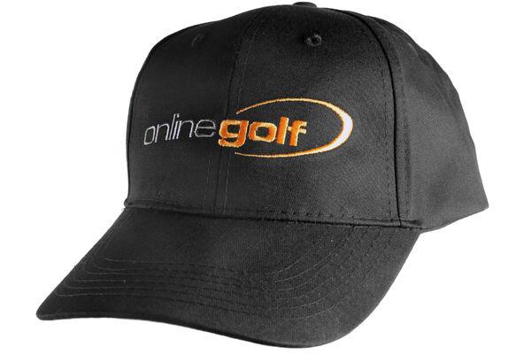 Online Cap