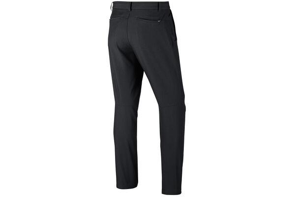 Nike Pant Weatherized W6