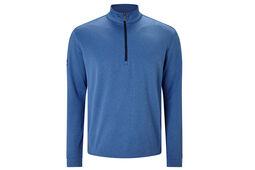 Callaway Golf Waffle Fleece II Sweater