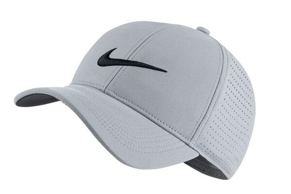 Nike Cap Legacy91 Perf S7