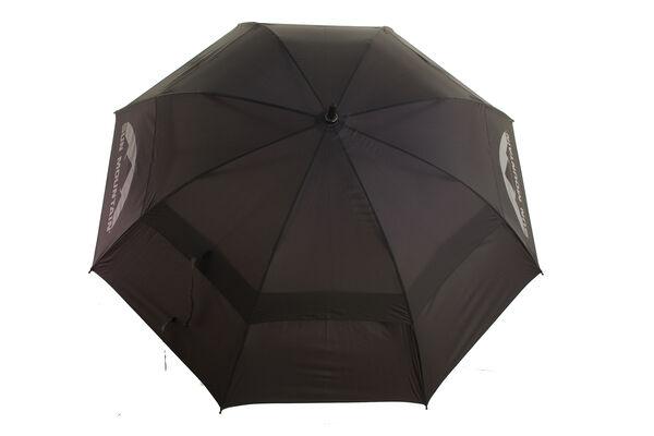 Sun Mountain Umbrella