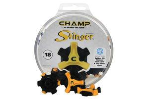 champ-18-stinger-tri-lok-spikes