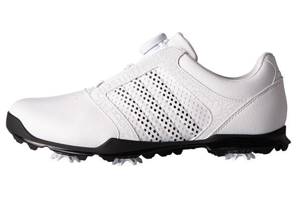 Adidas Adipure BOA S7