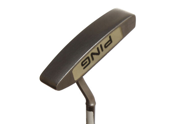 "Used Ping Pal 2i 36"" Putter"