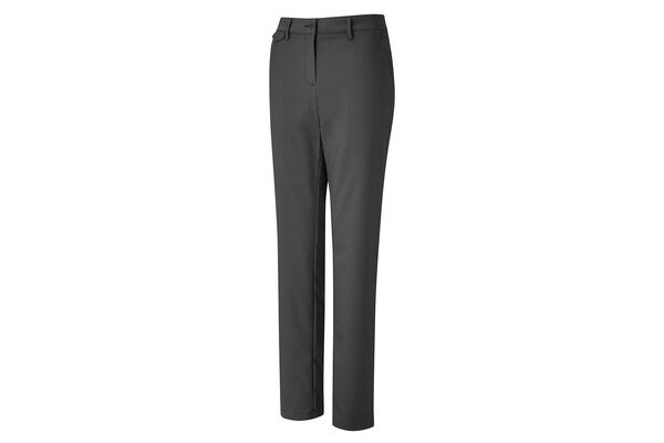 PING Ladies Carrington Lined Trousers