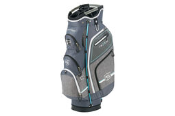 Wilson Staff Ladies Nexus III Cart Bag