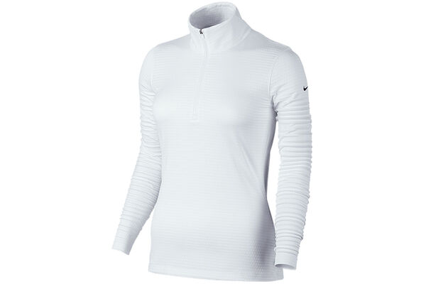 Nike Golf Ladies Lucky Azalea 3.0 Windtop