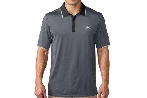 Adidas Polo Cresta Cool W6