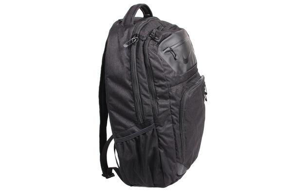Nike Departure Backpack III