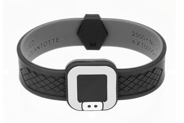 TrionZ Ultra Loop Bracelet