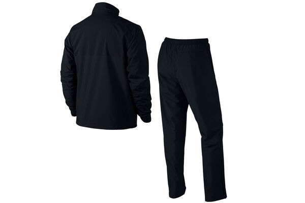 Nike Rainsuit Storm-Fit W6