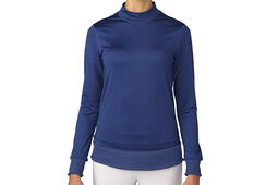 adidas Golf Ladies climawarm Base Layer