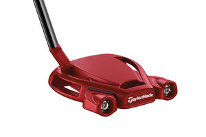 taylor-made-spider-tour-red-putter