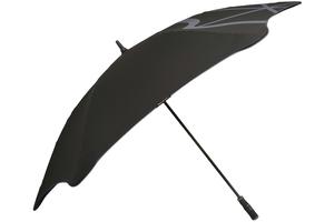 blunt-g2-umbrella