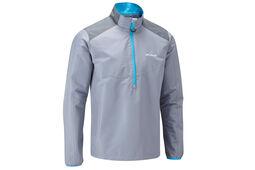 Stuburt Vapour Windshirt