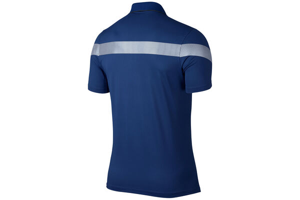Nike Polo MM Fly Commander S7