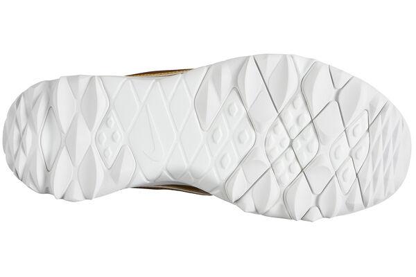 Nike Blazer W6