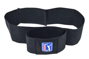 PGA Tour Pro Swing Training Band