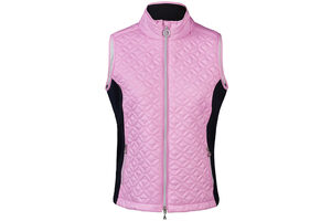 Daily Sports Ladies Normie Gilet