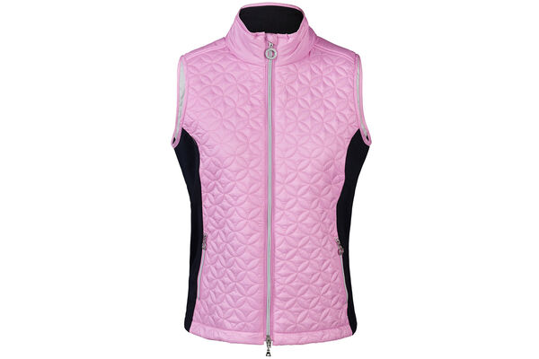 Daily Sports Gillet S7