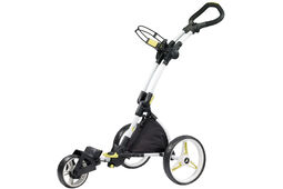 Motocaddy M1 Lite Trolley
