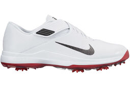 Nike Golf TW`17 Shoes