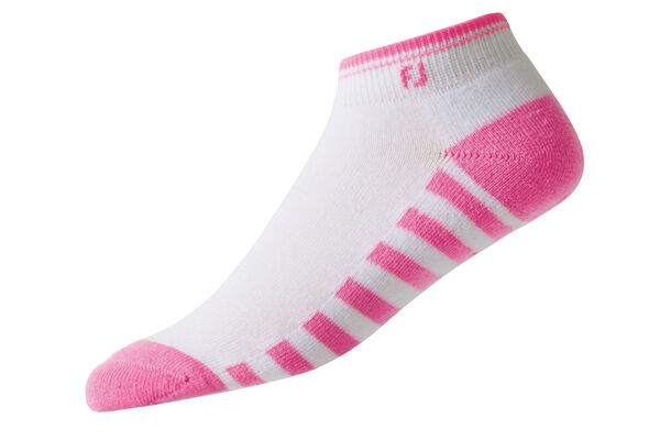 Socks Footjoy ProDry Sportlet