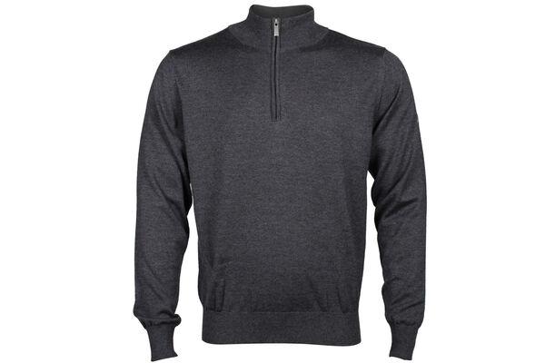 Palm Grove Sweater HZ S7