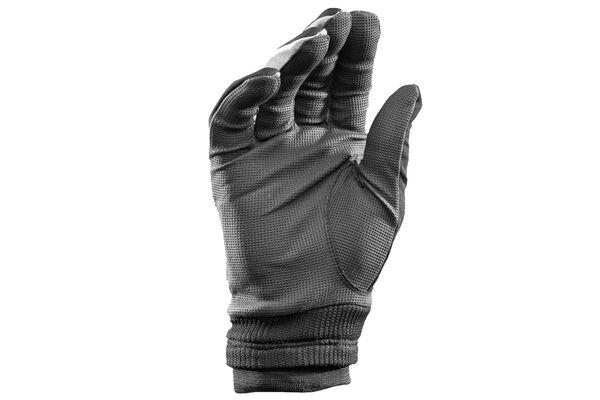 UA Coldgear Golf Gloves