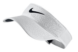 Nike Golf Ladies Tech Visor