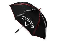 """Callaway Golf Tour Authentic 68"""" Umbrella"""