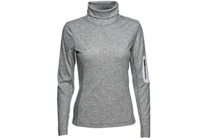 daily-sports-ladies-adela-roll-neck-base-layer