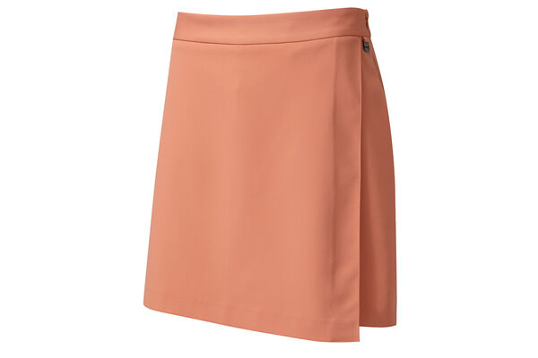 Ping Skort Domenique S6