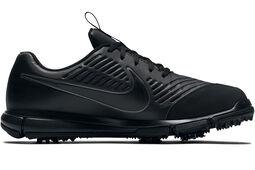 Nike Golf Explorer 2 S Shoes