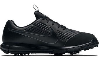 Nike Explorer S S7