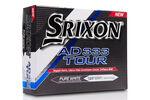 Srixon AD333 Tour 12 Golf Balls 2016
