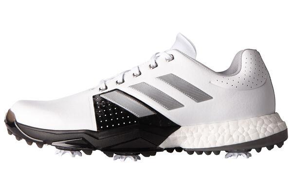 Adidas Adipower Boost 3 S7