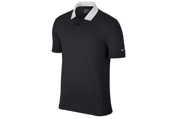 Nike Polo Icon Heather W6